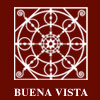 Image of the Buena Vista logo