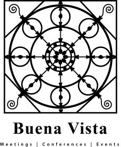 Buena Vista Facility Guidelines