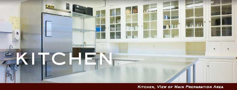 bv_top_kitchen